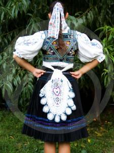 folklormania_abelova1_vodoznak