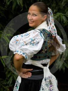 folklormania_abelova2_vodoznak