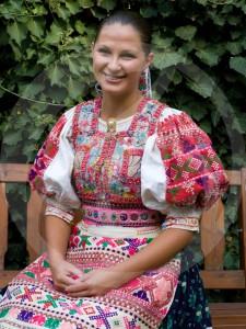 folklormania_abelova6_vodoznak