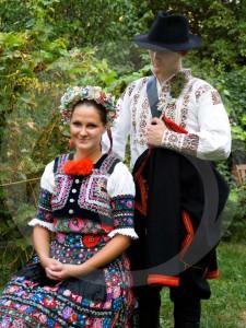 folklormania_dobra_niva1_VZ