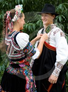 folklormania_dobra_niva2_VZ