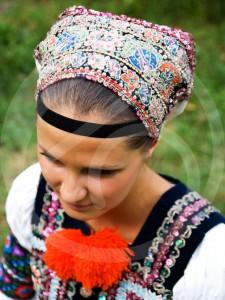 folklormania_dobra_niva3_VZ