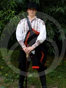 folklormania_dobra_niva5_VZ