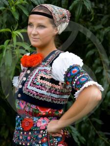 folklormania_dobra_niva6_VZ