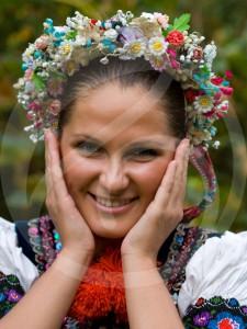 folklormania_dobra_niva8_VZ