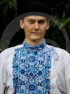 folklormania_myjava7_VZ_W