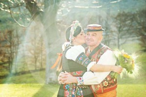 folklormania_huta2_VZ