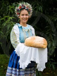 folklormania_krakovany2_VZ