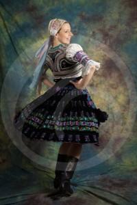folklormania_pliesovce3_VZ