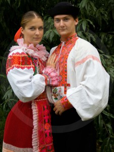 folklormania_pohorela_VZ