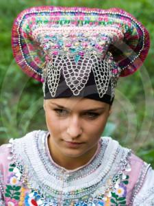folklormania_tekov2_VZ
