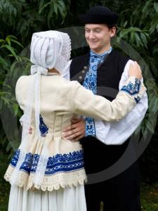 folklormania_myjava5_VZ_W
